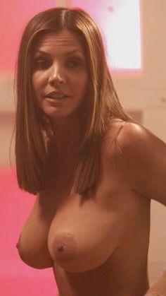 Teen verginity porn picture