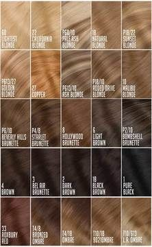 Shop for the best clip-in hair extensions by Cashmere Hair. Cashmere Hair uses top grade quality human hair for all hair extensions. Brown Hair Shades, Brown Hair With Blonde Highlights, Hair Color Shades, Cool Hair Color, Hair Color Brown, Light Brown Hair Colors, Medium Ash Blonde Hair, Cool Brown Hair, Blonde Hair Shades