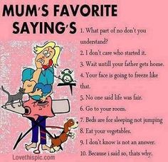 1000 Images About Being A Mother On Pinterest Mother