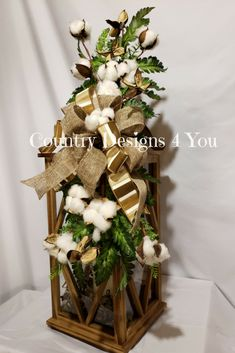 Spring Wreaths, Summer Wreaths, Lantern Swags, Swags by Tall Lanterns, Lanterns Decor, Winter Decorations, Birdcages, Diy Photo, Fall Wreaths, Ladder Decor, Floral Arrangements, Buffet