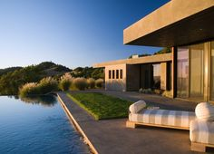~ Lovall Valley Contemporary - Sonoma Real Estate   Sonoma County Homes   Napa Valley Realty   Ginger Martin & Co ~