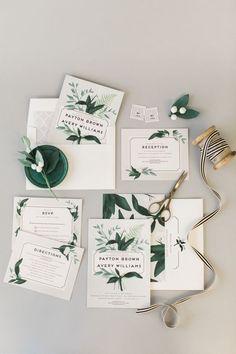 rustic chic wedding invitations/ spring wedding invitations / printable cheap wedding invitations #RusticChicWeddings #weddinginvitation