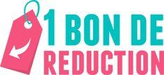 http://www.1-bon-de-reduction.com/