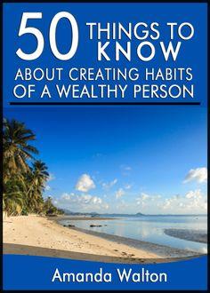 wealthy person