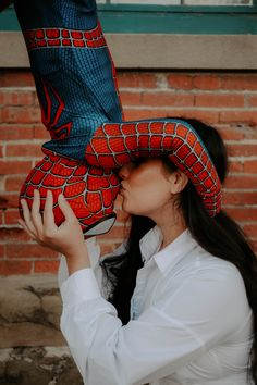 Spiderman Theme, Spiderman Kids, Kids Birthday Photography, Children Photography, Superhero Birthday Party, Man Birthday, Snap Photography, 1st Birthday Photoshoot, Pictures