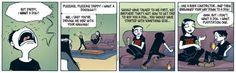 Nemi cartoon – December 2013