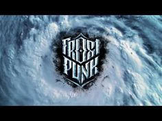 Frostpunk – a new game by the creators of This War of Mine – Frostpunk is a new game developed and (to be) published by 11 bit studios – creators of This War of Mine and Anomaly series. Indie Games, News Games, Studios, Gaming, War, Videogames, Game