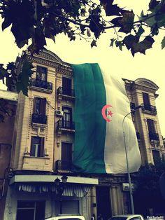 Image de Algeria