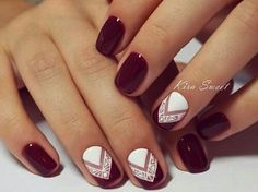 18 Trendy Nails for Your Summer Look