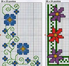 img373+-+C%C3%B3pia.jpg (1053×1018)