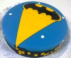 Bildresultat för tortas batman
