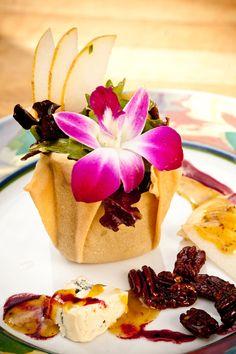 #PearSalad #Salads #Salad #FirstCourse #Buffet #SitDown #Appetizers #Food #Catering #Caterer #CelebrityChef  #ChefDavid #DavidCoplin #Catering  #FoodPresentation #CYNB #CharterYachtsNewportBeach #NewportBeach #Wedding #BeachWedding