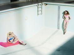 Sophie Delaporte - Photos - IO donna