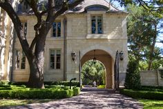 1000 Images About Exterior Elevations On Pinterest