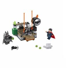 5.99$  Buy here - http://ali8jh.shopchina.info/go.php?t=32653083403 - 2016 Newest Arrival Lepin 07017 Batman V Superman Dawn of Justice DC Comic Super Heroes figures Building Blocks for Kids 5.99$ #aliexpressideas