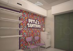 Pet Santana – Porto Alegre (RS)