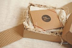 Google Image Result for http://www.mikkiskinnerphotography.com/wp-content/uploads/2012/03/Client-Packaging-NY.jpg