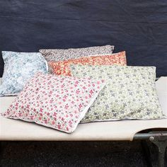 Picture of Cute and Stylish Liberty Pillow Covers