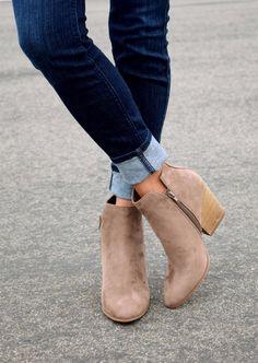 Die 206 besten Bilder von Shoes in 2019 | Schuhe, Schuhe