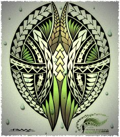new zealand maori tattoos arm bands bracelets diy bracelet bracelet maori stacked bracelet jewelry bracelets bracelet diy bracelets bracelet charms bracelet Maori Tattoos, Maori Tattoo Frau, Maori Tattoo Meanings, Hawaiianisches Tattoo, Marquesan Tattoos, Samoan Tattoo, Leg Tattoos, Body Art Tattoos, Tribal Tattoos