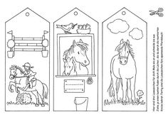 paarden Horse Coloring Pages, Colouring Pics, Coloring Pages For Kids, Coloring Sheets, Coloring Books, Kids Colouring, Horse Therapy, Horse Games, Horse Birthday