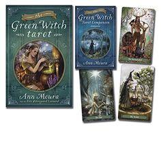 The Green Witch Tarot de Ann Moura http://www.amazon.fr/dp/0738741655/ref=cm_sw_r_pi_dp_.tMcwb17KTSS0