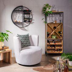 Furniture, Home Decor, Bar Ideas, Wood, Black, Homemade Home Decor, Decoration Home, Room Decor, Home Furniture