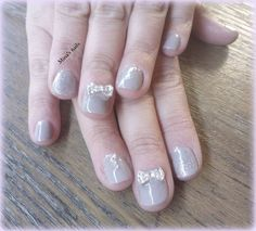amazing nails!!!! love them