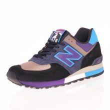 M576 - 3990 Kč http://www.freshlabels.cz/produkty/new-balance-m576-nb016k/?znacka[]=new-balance