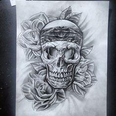 by http://instagram.com/tattooartbyserg