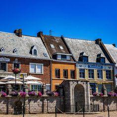 Cassel Cassel, Le Village, France Photos, Paris, Mansions, Monuments, House Styles, Images, Mardi Gras