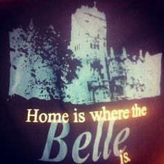 Belles of Saint Mary's we always will love you <3