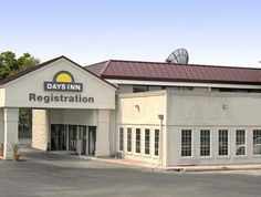Cincinnati (OH) Days Inn Sharonville United States, North America Days Inn Sharonville is perfectly located for both business and leisure guests in Cincinnati (OH). The hotel has everything you need for a comfortable stay. Newspapers, car park, Wi-Fi in public areas, restaurant, express check-in/check-out are on the list of things guests can enjoy. Each guestroom is elegantly furnished and equipped with handy amenities. Access to the hotel's outdoor pool will further enhance y...