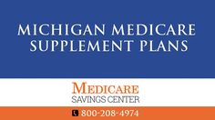 Michigan Medicare Supplement Plans | Medigap Insurance In MI Explained  Watch video on YouTube here: http://youtu.be/VdFwIZk8gMo Watch more video on : https://www.youtube.com/channel/UCQ_yu7GyDaUjm4Owrmx5QZg