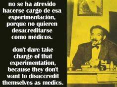 Albizu Campos habla sobre el Estado Libre Asociado de Puerto Rico (PARTE 3 de 3)