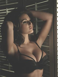 Lucy Pinder.----> Want more? Follow me at http://www.pinterest.com/TruckSchoolInfo/ where you'll find more than 32,000 pictures & video clips of hot sexy babes!