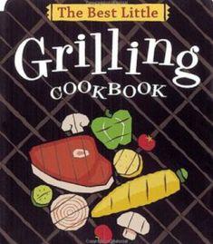 The hakka cookbook pdf soul food and food the best little grilling cookbook pdf forumfinder Gallery