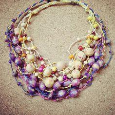 100 отметок «Нравится», 3 комментариев — Прикраси | Украшения | Jewelry (@engi_jewelry) в Instagram: «Контрастне і водночас дуже гармонійне поєднання. Сонячні іриси»
