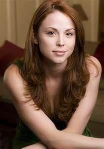 Marissa Tasker. Sarah Glendening