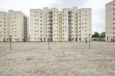 Condomínio Jardim Santana de Parnaíba, próximo ao centro histórico da cidade