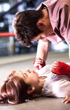 닥터스케치 7 서로 부끄러워 다른 곳을 쳐다보는 김래원, 박신혜 이미지 Doctors Korean Drama, Korean Drama Movies, Korean Actors, Drama Tv Shows, Drama Film, Kyun Sang, Kim Rae Won, Drama 2016, Lee Sung Kyung