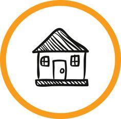 iHouseCheck - Home Survey, Home Reports, Survey Property, Homebuyer Surveys