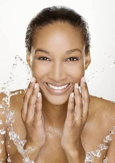 Dark spots plaguing your face and causing misery in your life? Try this blogger's natural remedies to reduce their appearance.