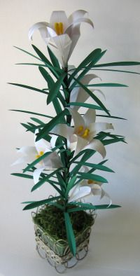 origami-easter-lily.jpg