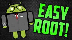 How to Root any Android Phone without Computer (APK ROOT without PC) to read more chech http://ift.tt/2wDBBX4