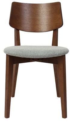 Phoenix, Solid Wood, Upholstery, Dining Chairs, Stool, Indoor, Range, Modern, Furniture