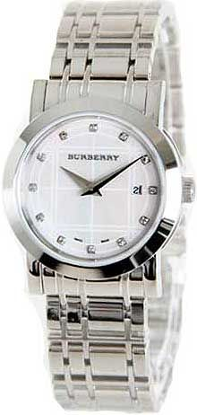 BU1370 : Burberry Heritage Collection Women�s Watch # BU1370, Burberry Heritage Collection @ www.Bodying.com