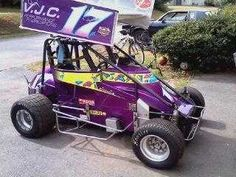 Hello, I have a 1996? Mini Sprint for sale, it has a Honda 600cc engine, it runs great and comes with many extra parts. Rich