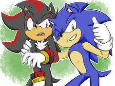 Read Let's get started from the story Sleepover_Romance~ by with 942 reads. Sonic POV Even now that everyone is here. Shadow The Hedgehog, Sonic The Hedgehog, Silver The Hedgehog, Sonic 3, Sonic And Amy, Sonic Fan Art, Sonamy Comic, Sonic Underground, Mundo Dos Games