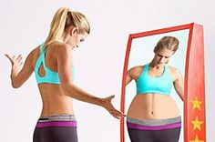 The Lose 10 Pounds in 30 Days Diet: Dinner Recipes Under 500 Calories | Fitness Magazine